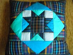 Patchwork Quilts, Blanket, Scrappy Quilts, Comforters, Blankets, Patch Quilt, Kilts, Carpet, Log Cabin Quilts