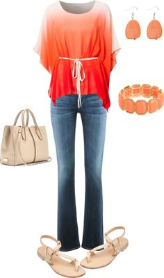 """Untitled #132"" by angela-vitello on Polyvore"