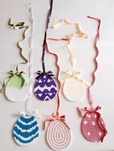 Easter eggs hama beads   ditunivers