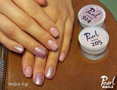 Nail Polish, Nails, Beauty, Beleza, Ongles, Nail Polishes, Manicures, Nail, November Nails