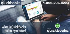 HOW TO RESOLVE TECHNICAL ERROR IN QUICKBOOKS SOFTWARE