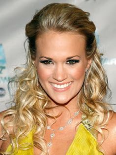 awesome Carrie Underwood Hairstyles 2017 Check more at http://www.hairnext.net/carrie-underwood-hairstyles-2015/