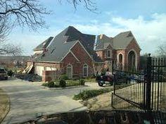 Joshua Herion Libertyville Describes Roofing Qualities Experts Must Have