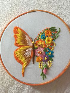 My Crazy, Hand Embroidery, Crafting, Wreaths, Quilts, Home Decor, Small Sewing Projects, Needlepoint, Decoration Home