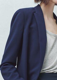 80 mejores imágenes de ropa bonita 1a36f6660222