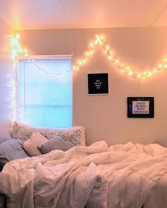 dream rooms for girls teenagers - dream rooms ; dream rooms for adults ; dream rooms for women ; dream rooms for couples ; dream rooms for adults bedrooms ; dream rooms for girls teenagers Cute Bedroom Ideas, Cute Room Decor, Bedroom Inspo, Bedroom Inspiration, Tumblr Room Inspiration, Comfy Room Ideas, Dream Rooms, Dream Bedroom, Girls Bedroom