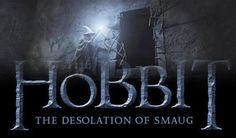 One Hot Minute Library Crafts for Teens Hobbit Inspired crafts and events for Desolation of Smaug party. One Hot Minute, Radagast The Brown, Hobbit Desolation Of Smaug, Sir Ian Mckellen, Latest Movie Trailers, An Unexpected Journey, Bilbo Baggins, Jrr Tolkien, Music