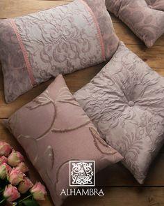 artshtora - Текстиль