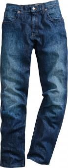 World-of-Western: | Wrangler Texas-Thermolite Jeans blue denim | W31-L32 | Europas größter Online-Shop für Westernkleidung