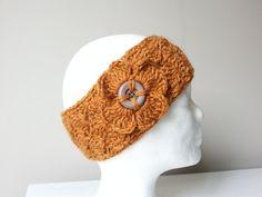 opaska na szydełku, crochet headband, video tutorial Crochet Videos, Crochet Hats, Beanie, Youtube, Video Tutorials, Underwear, Turbans, Patterns, Women