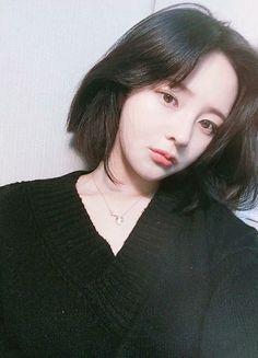 ° — ─── ❀ullzang girls─── ❀ ─── ❀like if you. Ullzang Girls, Cute Girls, Boys Korean, Bob Rubio, Hwa Min, Ulzzang Korean Girl, Girl Short Hair, Aesthetic Girl, New Hair
