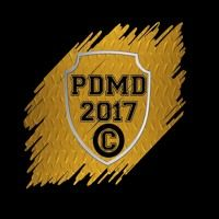 Turn Up Riddim 2017 Single J &  Prizho  Black Shadow Musiq by Percy Dancehall Reloaded on SoundCloud