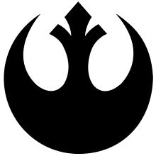 Rebel Alliance logo.svg