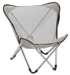 Lafuma Micro Pop Up Chair (Seigle - Aluminum Frame) Lafuma http://www.amazon.com/dp/B0049EO32E/ref=cm_sw_r_pi_dp_8GMStb0JDE2K331Q