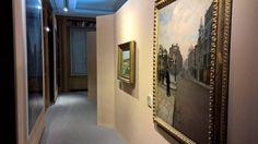 L'Ottocento aperto al mondo - Fondazione Centro Matteucci