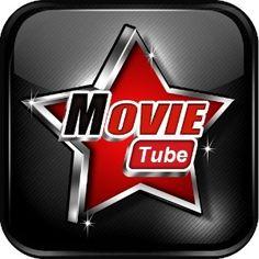 Estúdios de Hollywood processam sites de streaming e download ilegais #Cinema, #Disney, #Fox, #Grupo, #Hollywood, #Nome, #NovaYork, #Pirataria, #Warner http://popzone.tv/estudios-de-hollywood-processam-sites-de-streaming-e-download-ilegais/