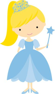 2014-08-24 - Duda Cavalcanti - Álbuns da web do Picasa Disney Princess Dress Up, Eid Crafts, Bullet Journal Banner, Barbie Birthday, Cute Clipart, Wallpaper Iphone Disney, Book Projects, Princesas Disney, Project Life