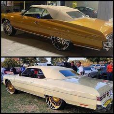 Custom Trucks, Custom Cars, Trick Riding, Donk Cars, Chevy Impala Ss, Caprice Classic, Chevrolet Caprice, Best Luxury Cars, Amazing Cars