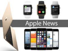 12月19日〜12月25日のAppleに関連するCNET Japanのニュースをまとめた「今週のAppleニュース一気読み」。