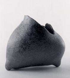 TAKIGUCHI KAZUO