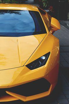 Lamborghini Huracan, Car and cars, auto perfection, high fashion on wheels