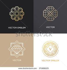 Jewelry Stock Vectors & Vector Clip Art | Shutterstock
