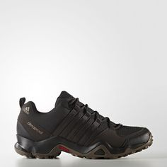 wholesale dealer 413df 19880 adidas - AX2 ClimaProof Shoes Best Hiking Shoes, Men Hiking, Outdoor  Outfit, Black