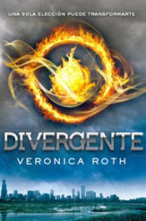 If you're looking for a great, lengthy book to dive into, I've picked out 20 family sagas you can read over a long weekend. These multigenerational sagas are perfect for anyone who wants to spend a few days investing deeply in the lives of fictional… Tris Prior, Veronica Roth, To Do This Weekend, Long Weekend, Book Lovers, Books To Read, Reading, Mikasa, Busan
