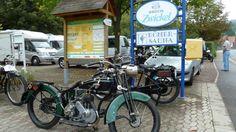 #Hotel #Bliesbrueck   #Hotel #in Herbitzheim  #Germany  #Saarland FR: Cet hôtel #est situe #dans #la #region #de #la #Sarre, à #Bliesgau, à 25 #km #de #Sarrebruck #et à 9 #km #de #Blieskastel. #Il comporte #un #spa avec #un #sauna finlandais #et #un hammam, où #des massages sont dispenses. #La connexion Wi-Fi #est gratuite.  ES: #Este #hotel está situado http://saar.city/?p=40381