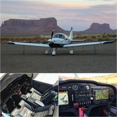 #FeaturedListing 2013 SLING LIGHT SPORT available at www.Trade-A-Plane.com #aircraftforsale #lightsport #sling #tradeaplane #80yearsandflying