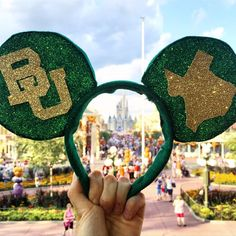 Okay, where can I get these?! #SoMuchSicEm