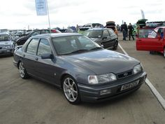 D58 COS Photo:  This Photo was uploaded by sapphire-cosworth-database. Find other D58 COS pictures and photos or upload your own with Photobucket free im...