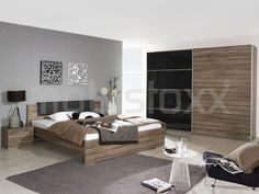 die besten 25 lattenrost 140x200 ideen auf pinterest lattenrost 140 bett selbst bauen. Black Bedroom Furniture Sets. Home Design Ideas