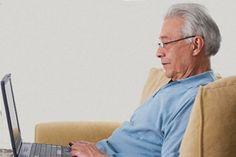 Lejos de los estereotipos que encasillan a las personas mayores en determinadas actividades e intereses restringidos, la realidad muestra que son mucho más activas y están más interesadas en las nuevas tecnologías y lo que estas les ofrecen de lo que parece a la sociedad en general. Varios estudios recientes muestran una imagen de la …