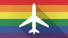 Turismo homosexual