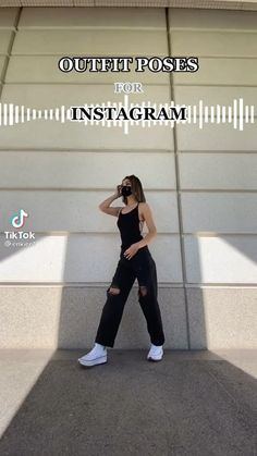 Portrait Photography Poses, Photography Poses Women, Photography Editing, Photographie Portrait Inspiration, Best Photo Poses, Cute Poses For Pictures, Selfie Poses, Applis Photo, Instagram Pose