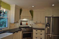 24 Best Corner Cooktops Images Corner Stove Kitchen