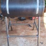 smoker-selber-bauen-garraum05