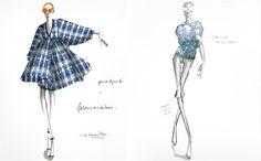 Joe Fresh Sketchbook - Pesquisa Google