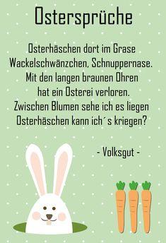 Nursery School, Kindergarten Activities, Happy Easter, Poems, Lettering, Christen, Cards, Inspiration, Party