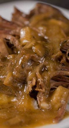 Texan Goulash is a delicious Crock Pot Recipes. Learn to cook Crock Pot and enjoy Traditional Crock Pot Recipes. Crock Pot Recipes, Crock Pot Cooking, Roast Recipes, Slow Cooker Recipes, Cooking Recipes, Crock Pots, Game Recipes, Dinner Recipes, Beef Dishes