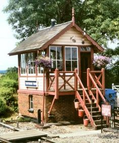 staffed model train building products Check out, Warmhearted staffed model train building products Check out, Warmhearted staffed model train building products Check out, by with Easy easements for model train track Office Canvas Art, Old Train Station, Train Stations, Model Train Layouts, Building Structure, Train Tracks, East Sussex, Classic Toys, Model Trains
