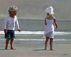 Nicolas ODINET - Galerie 7