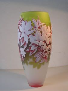 Alasdair Gordon glass artist - Google Search