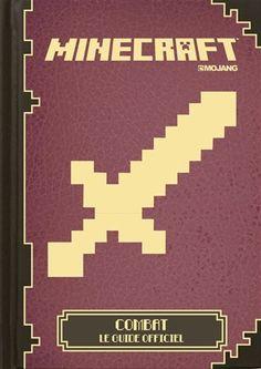 Ce guide propose des astuces et des conseils d'experts du jeu vidéo Minecraft pour se défendre contre les monstres et contre les autres joueurs : construire un fort, fabriquer une armure, poser des pièges, triompher en combat singulier, etc.