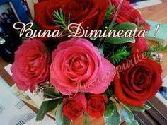 Good Morning, Languages, Rome, Buen Dia, Bonjour, Good Morning Wishes