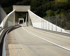 Cable Stayed Bridge, Suspension Bridge, Civil Engineering, Stunning View, Switzerland, Safety, England, Park, Bridges