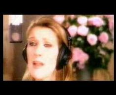 Tell Him, Celine Dion and Barbara Streisand, I have a foster daughter who sings as beautiful as Celine and we do this for karaoke, of course she sings great and I pretend to lol