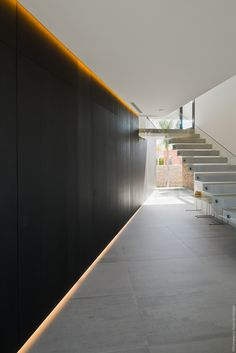 Culimaat - High End Kitchens | Interiors | ITALIAANSE KEUKENS EN MAATKEUKENS - Marbella