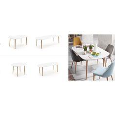 Spisebord med ileggsplater kolleksjon OAKLAND, stoler modell LARS😊 www.mirame.no  #bord #spisebord #norskehjem #kjøkken #spisestue #norsk #stol #stoler #nordiskehjem #interior #interiør #interiordesign #interiordesign #nordiskdesign #nettbutikk #mirame #innredning #rabatt #ileggsplater #klaffer #oakland #hvit #tre #solid #salg #tilbud #pris #bestselger #oakland #lars